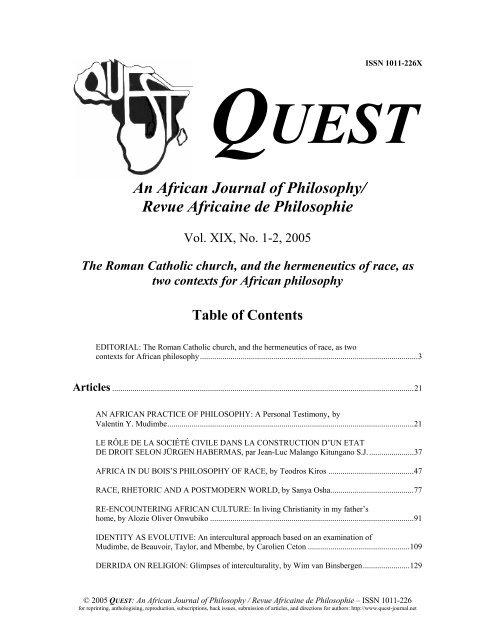 Ma Raison De Vivre Tome 2 Pdf : raison, vivre, Entire, Volume, (PDF), Quest-journal.net