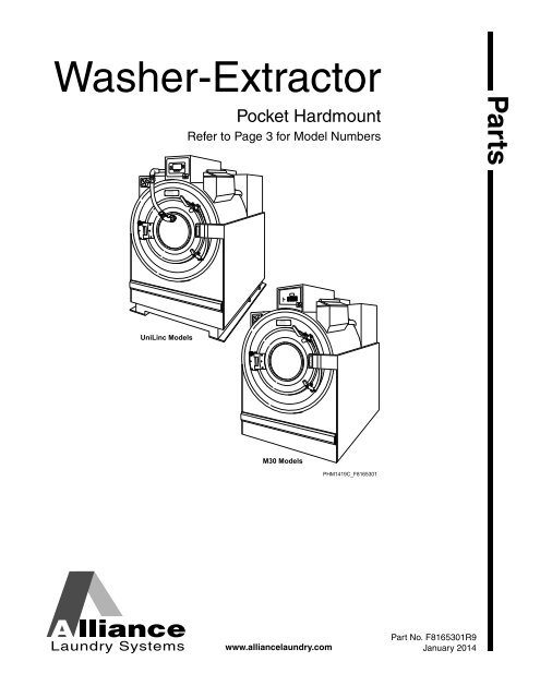 [DIAGRAM] Un Imac Washer Wiring Diagram FULL Version HD