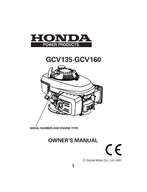 Honda Gcv160 Spark Plug Wrench Size