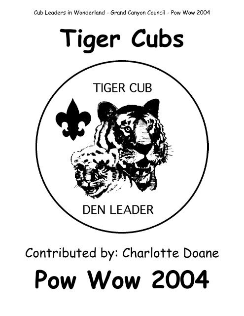 page 236 Cub
