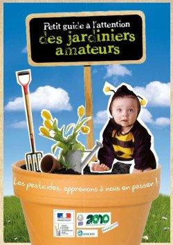 """Résultat de recherche d'images pour """"petit guide à l'attention des jardiniers amateurs"""""""