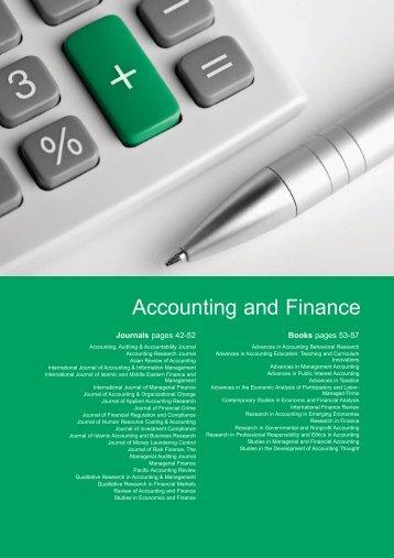 Trainee accountant CV sample  Dayjob