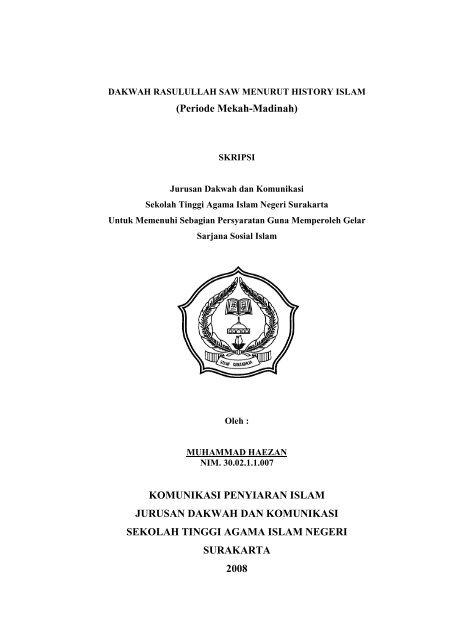 Prospek Kerja Komunikasi Dan Penyiaran Islam : prospek, kerja, komunikasi, penyiaran, islam, Peluang, Kerja, Jurusan, Komunikasi, Penyiaran, Islam, Seputar, Kerjaan