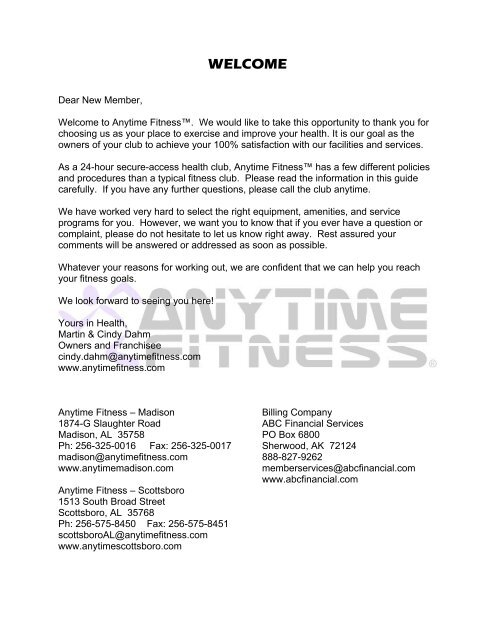 Does Anytime Fitness Have Tanning : anytime, fitness, tanning, Member,, Anytime, Fitness