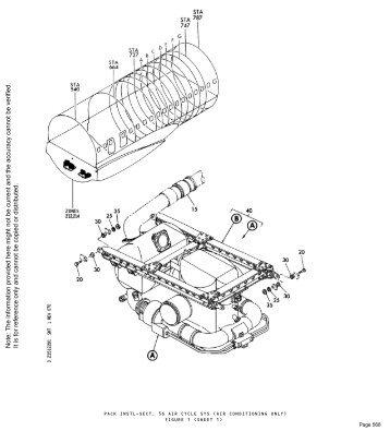 CEMB C72 Parts List