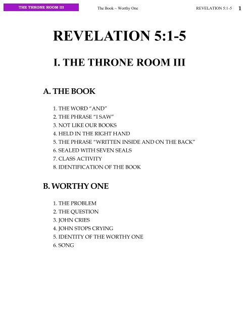Throne Room D&d Map : throne, 5:1-5, THRONE, Worthy