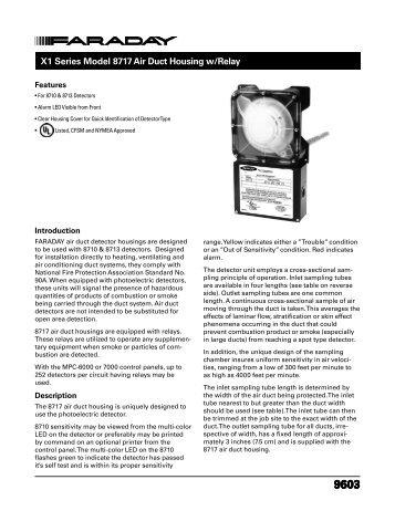 9603 siemens building technologies usa?resize=357%2C462&ssl=1 siemens duct smoke detector wiring diagram wiring diagram siemens duct detector wiring diagram at panicattacktreatment.co