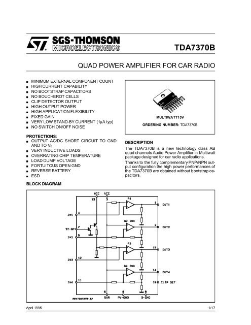 Is A Car Audio Capacitor Necessary
