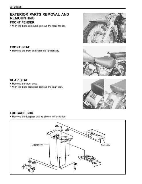AC A/C Receiver Drier 4005 for Subaru Impreza 1997-2000