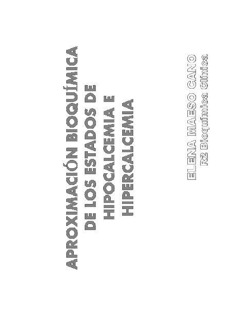 hipocalcemia e hipercalcemia 1.pdf