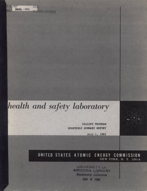 Health And Safety Laboratory University Of Hawaii