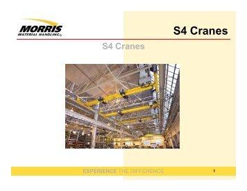 wire rope hoists logic cranes?resize=356%2C275&ssl=1 kone crane shut off wiring diagram conventional fire alarm kone crane wiring diagram at webbmarketing.co