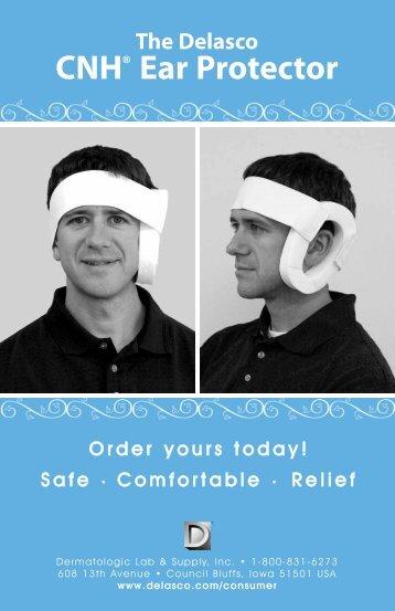 ACRYLIC PRESSURE EARRINGS