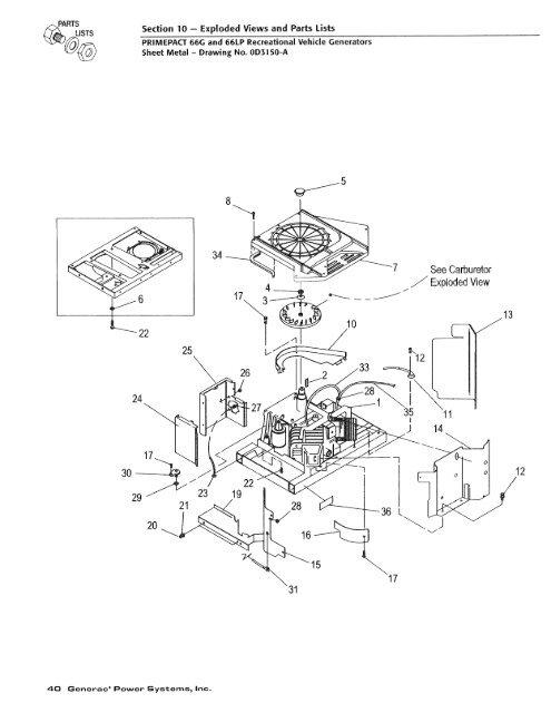 [DIAGRAM] Samsung Rf265aars Service Manual And Repair