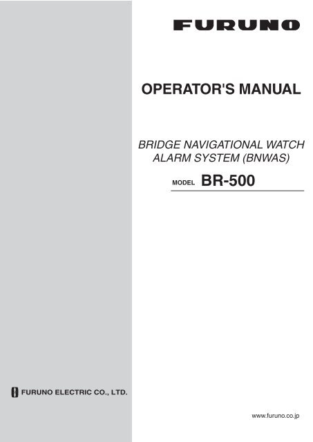 furuno transducer wiring diagram msd 6a chevy all br500 installation and operation pdf yachtronics