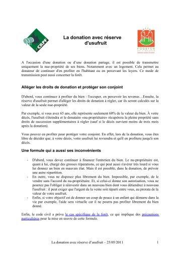 Table De Cubage Des Bois Abattus CRPF Limousin