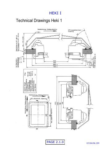 sargent ec500 wiring diagram