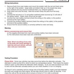 Piranha Dual Battery System Wiring Diagram Tele Picture Dbe 150s Management Offroad