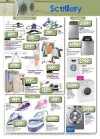 Patio Catalogue - Makro
