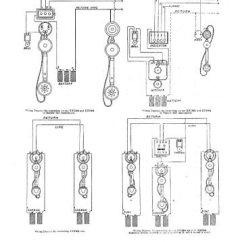 Smartcom Relay Wiring Diagram Featherlite Trailer V9 Schwabenschamanen De Schematics Rh Karajustice Co
