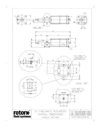 rotork wiring diagram awt 1991 honda civic hatchback radio magazines pdf
