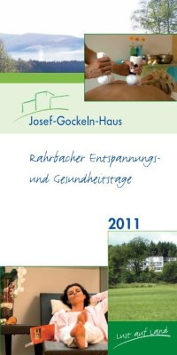 Rahrbach Magazine