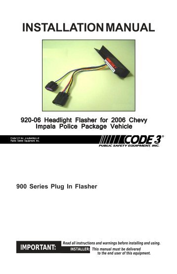 sho me wig wag wiring diagram 1999 ford f150 belt galls free download oasis dl co for headlight flasher schematics circuit at