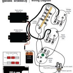 Ibanez Rg321 Wiring Diagram Sony Xplod 100db S370 Rg321mh Rg On Guitars Company