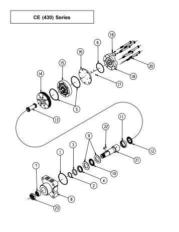 Toyota Supra Wiring Diagram Toyota Supra Backfire Wiring