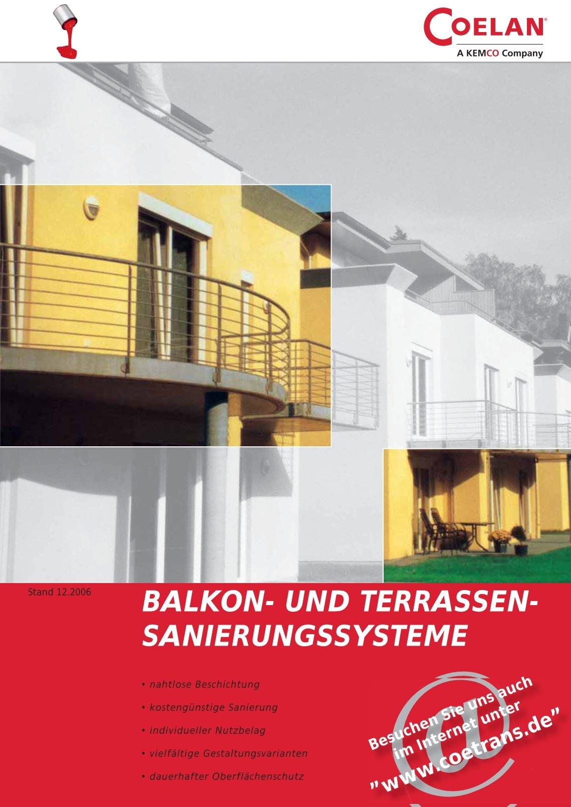 4 Free Magazines From Kunststoffboden.De