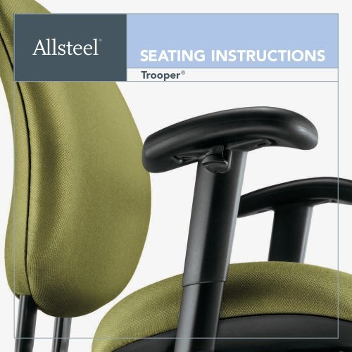 allsteel relate chair instructions wholesale covers seating