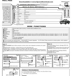 wiring diagram daihatsu mira l6 wiring diagram database [ 1137 x 1471 Pixel ]