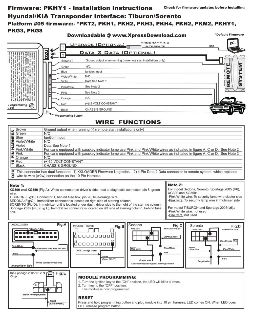 medium resolution of wiring diagram daihatsu mira l6 wiring diagram database