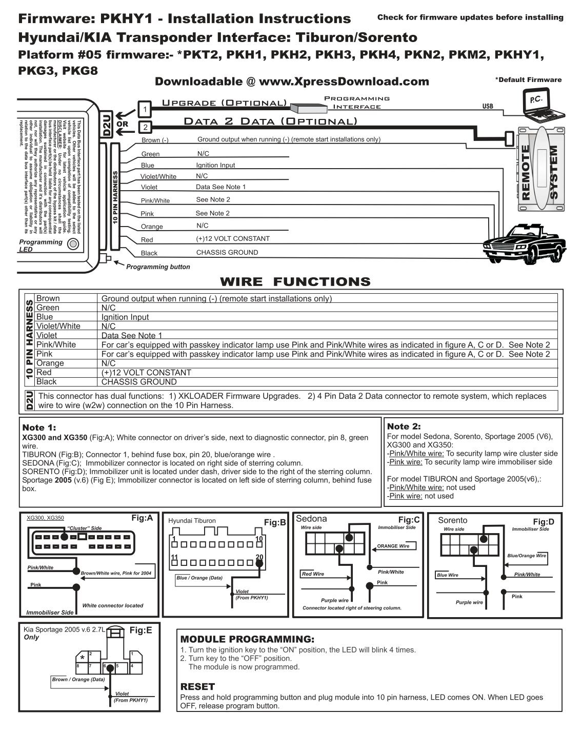 hight resolution of wiring diagram daihatsu mira l6 wiring diagram database