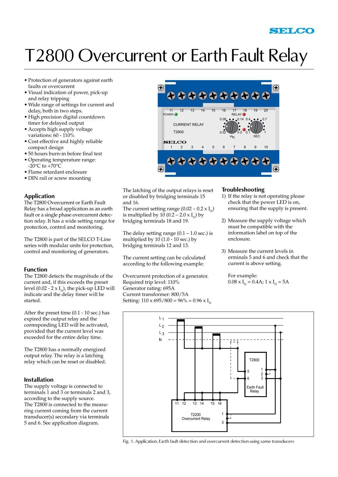 hight resolution of 2003 jaguar xk8 fuse diagram