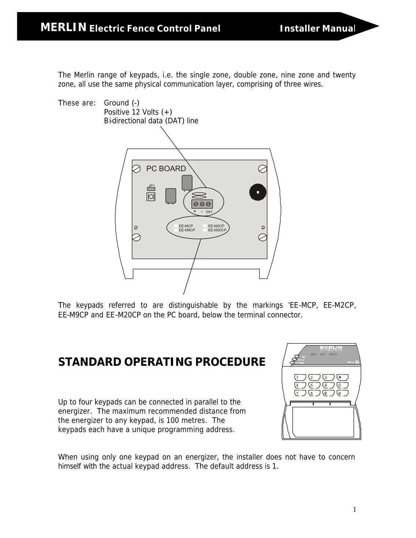 hight resolution of merlin electric fence wiring diagram sundial y plan wiring diagram wiringdiagrams design
