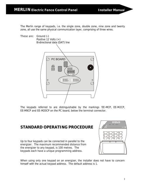 small resolution of merlin electric fence wiring diagram sundial y plan wiring diagram wiringdiagrams design