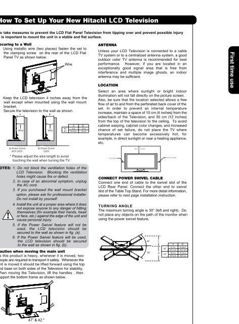 AccessoriesCheck to make