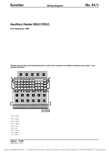 acco 2350g wiring diagram 25 wiring diagram images Simple Wiring Diagrams Residential Electrical Wiring Diagrams