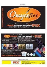TR FLEX - US Pipe