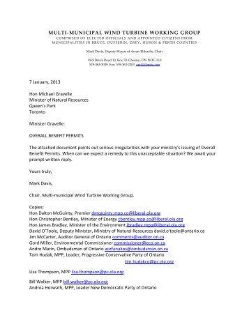 EABC Cover letter  AHK Australien
