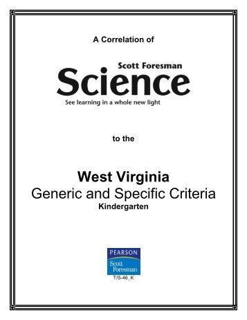 Scott Foresman Science Worksheets. Worksheets. Ratchasima