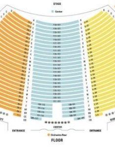 Sports hall seating plan pm also jordan chart gungoz  eye rh