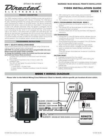 mode 1 wiring diagram directeddealerscom?resize\\\=357%2C462\\\&ssl\\\=1 tech authority wiring diagram 1966 mustang wiring diagram \u2022 wiring  at reclaimingppi.co