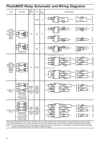 Pro Mag 44 Kill Switch Relay Wiring Diagram  MSD ProMag