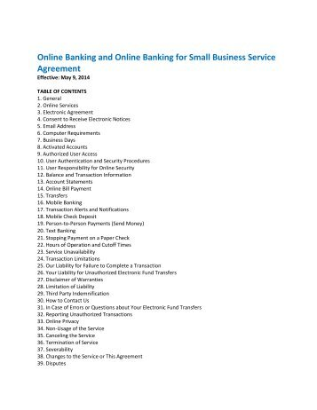 uob business internet banking service (bib) registration form guide ...
