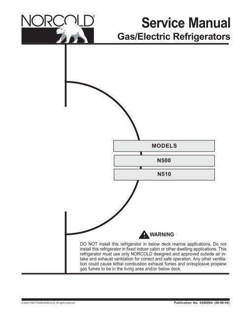 [DIAGRAM] Lenovo N500 Schematic Diagram FULL Version HD