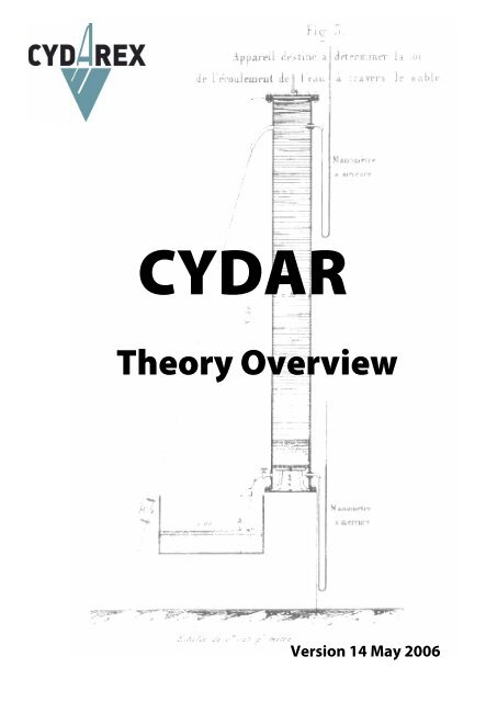 Conventional and Special Core Analysis Theory Overview