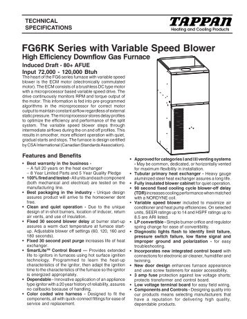 fg6rk series with variable speed blower nordyne?resize\=357%2C462\&ssl\=1 intertherm furnace wiring diagram e2eb 015h intertherm wiring e2eb 015ha wiring diagram at cos-gaming.co