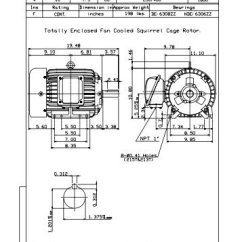 Westinghouse Electric Motor Wiring Diagram Slip Ring Induction Ac All Data Ft Diagrams U2022 A